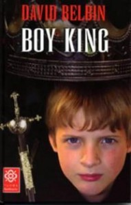 boy-king-david-belbin-hardcover-cover-art