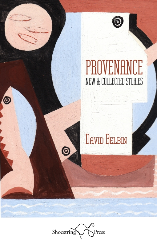 provenance-cover-20160329